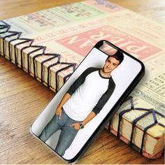 Liam Payne One Direction 1d iPhone 6|iPhone 6S Case