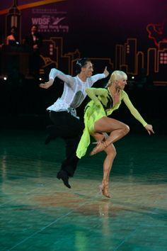 . Latin Dance Dresses, Ballroom Dance Dresses, Ballroom Dancing, Everybody Dance Now, Competition Time, Dance Movement, Dance The Night Away, Dance Costumes, Orange