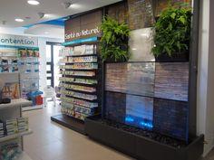 Espace nature Pharmacie Mathieu par Mobil M Méditerranée (11).