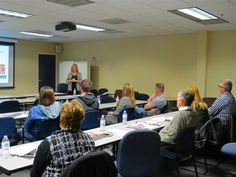 Debbie Everly teaching Home Ready  Join us Saturday, May 21, 2016 for a Workshop that can change your life! 10-11:30 am 12050 Pecos #180 Westminster, Colorado If you don't think you can qualify for a home... you need to be here! Ed Vaughn - Realtor will be presenting with Debbie Everly, Megastar Financial NMLS #314021 sharing information on the NEW #HomeReady loan program!
