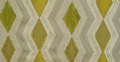 2619 Siduri in Citrine by Pindler Fabric Discount Upholstery Fabric, Designer, Pattern Design, Fabrics, Yard, How To Make, Free, Beauty, Things To Sell