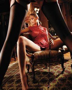 #erotica #erotic #lingerie