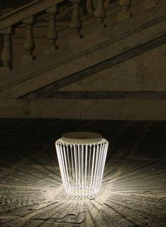 #lantern cage #outdoor #lighing