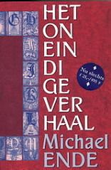 LHI Published 1999 by Piramide Dutch