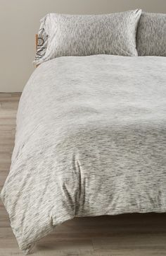 Free shipping and returns on Calvin Klein Strata Duvet Cover at Nordstrom.com. Space-dyed striations color an ultrasoft duvet cover that completes your bedding set with plush comfort and back-to-basics style.