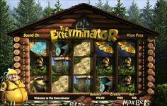 The Exterminator - http://www.automaty-ruleta-zdarma.com/automat-the-exterminator-online-zdarma/