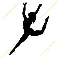 hip hop dance clip art girl break dance silhouette stock photos rh pinterest com drill team boot clipart dance team clipart