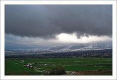 Valle de Losa (Burgos)