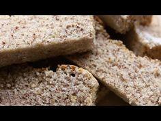 Krispie Treats, Rice Krispies, Banana Bread, Desserts, Anna, Food, Youtube, Tailgate Desserts, Deserts