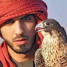 Omar Borkan Al Gala, Iraqi-Canadian model. He was born in Iraq and lives in Vancouver, Canada. Beautiful Men Faces, Most Beautiful Man, Gorgeous Men, Most Handsome Men, Handsome Boys, Handsome Faces, Arab Men Fashion, Wrath And The Dawn, Cute Boys Images