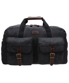 Engagement & Wedding Buy Cheap 2019 Men Multifunction Travel Duffle Bags Pu Mens Travel Bags Shoulder Handbag Luggagetote Laptop Handbags With Shoes Pocket
