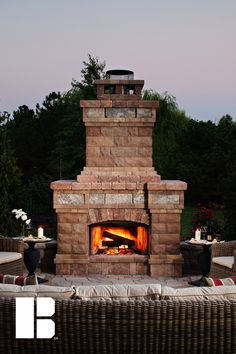 179 Best Fire Features images in 2019 | Outdoor fire, Fire ...
