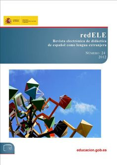 Red Electrónica de Didáctica del Español como Lengua Extranjera. In general, you can find many useful activities for teaching Spanish as a second language here. Specifically, Numero 24.2013 has an interview with Prof. Jose Miguel Lemus about community service learning