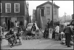 People on Newberry St. between Maxwell St. and St., Chicago, Illinois, Photograph by James Newberry. Want a copy of this photo? Visit our Rights and Reproductions Department and give them this number: Connect with the Museum Chicago History Museum, Chicago Museums, Chicago Neighborhoods, Chicago City, Chicago Illinois, Newberry Street, St Blues, Al Capone, Chicago Photos