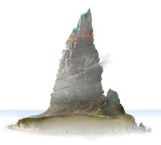 mount_purgatory.jpg (700×632)