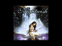 Nightwish - End of All Hope (HQ Sound) - YouTube