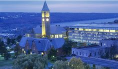 cornell university application essay Ivy League Colleges and Universities Ivy League Schools, Ivy League Colleges, Best University, Cornell University, Places Ive Been, Places To Go, Us Universities, Us School, College Campus