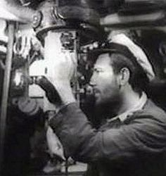 16 Oct 40: Seven German U-boats attack an Allied convoy from Nova Scotia bound for Liverpool. Over the next three days, 20 of the 35 the ships will be sunk, becoming the worst days of shipping losses in the entire Atlantic campaign. More: http://scanningwwii.com/a?d=1016&s=401016 #WWII
