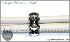 Rebeligion Fall 2012 Claw