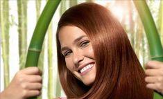 Trucos para tener un pelo sano - Para Más Información Ingresa en: http://imagenesdepeinados.com/trucos-para-tener-un-pelo-sano/