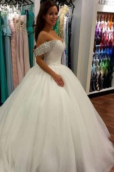 Cheap princess wedding dresses, Buy Quality ball gown wedding dresses directly from China wedding dress Suppliers: Luxury Vintage Bride Bridal Lace Ball Gown Wedding Dresses Gowns vestido de noiva robe de mariage Princess Wedding dress Off Shoulder Ball Gown, Off Shoulder Wedding Dress, Wedding Dress Train, Sweetheart Wedding Dress, Sexy Wedding Dresses, Wedding Dress Sleeves, Elegant Wedding Dress, Bridal Dresses, Wedding Gowns