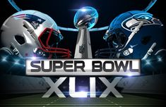 Super Bowl XLIX marks the end of the betting season for football, but it is one game that brings about a lot of them. While the Seattle Seahawks and New England Patriots are battling it out on the . Football Super Bowl, Seahawks Super Bowl, Superbowl Squares, Football Squares, Super Bowl 2015, Super Bowl Sunday, Seattle Seahawks, Nfc West, Go Pats