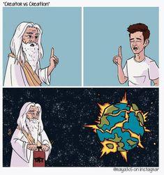 Webcomic Meme Templates Indian Meme Templates