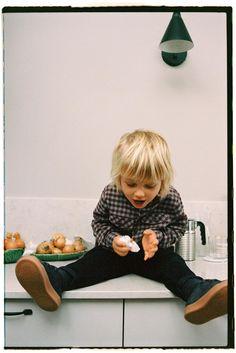 Kids Fashion Photography, Time Kids, Gingham Shirt, Zara Fashion, Zara United States, Kind Mode, Kids Boys, Baby Boys, Baby Photos