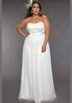 robe de mari e grande taille on pinterest