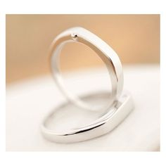 Perfect His And Her Matching Wedding Rings With Home Rings A His And Her Couples Matching Wedding Ring Bands