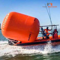 @fastresponsemarine posted to Instagram: Hauling one of the race buoys to its position for the Superboat International Powerboat Races in Key West a few year's back.   #superboatraces #supercatraces #superboatinternational #marinetowing #officialmarinetowingservice #fastresponse #fastresponsemarine #marinetowing #fastresponse #towboat #florida #saltlife #roamflorida #pureflorida #floridalife #sunshinestate #visitflorida #loveflorida #staysaltyflorida #floridaboating #miamiboating #staysalty… Cat Races, Powerboat Racing, Visit Florida, Power Boats, Sunshine State, Key West, Markers, Instagram, Cat Breeds