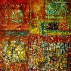 Jordi Fornies Paintings   PREVIOUS WORK