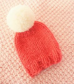 Preemie Girl Knit Beanie Hat,twins preemie hat,premature baby girl beanie,twins preemie gift,preemie twin photo prop hat,preemie girl gift by PocoLocoKnitting on Etsy Baby Girl Beanies, Premature Baby, Knit Beanie Hat, Girl Gifts, Warm And Cozy, Photo Props, Norway, Knits, Knitted Hats
