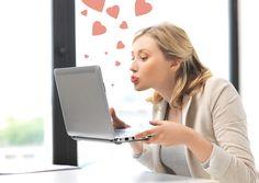 dating website headlines for men