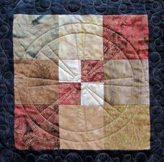 First of all I have to say that I love this quilt and was so excited when my client brought it to me. I can not imagine the time that . Bring It To Me, Applique Quilts, Horses, Blanket, Sewing, Quilting Ideas, Blankets, Stitching, Rug