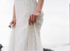 Grey and Gold Boho Bridal Inspiration | Wedding Sparrow | Ishani Gowri Photography