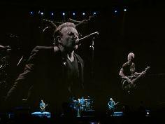 U2 - STADE DE FRANCE 2017 - 79