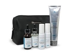 SkinCeuticals Advanced Brightening System ***NEW*** . $265.50