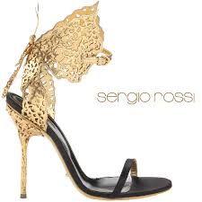 designer shoes 2014 - Google zoeken