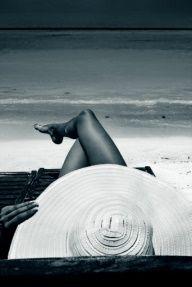 Perfection. #Goa