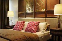 Furniture for hotel, hospitality furniture projects & manufacturers Fine Furniture, Furniture Projects, Furniture Design, Villas, Courtyard Hotel, Muebles Living, Hotel Lounge, Wholesale Furniture, Hotel Lobby
