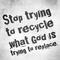 ..you should turn from these worthless things to the living God.. Acts 14:15 HCSB