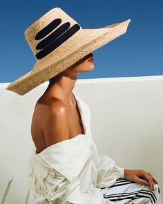 Tableau Du Meilleures Hats Basketsamp; 1059 Images •• Straw I29EbeHWDY