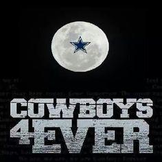 Dallas Cowboys Cowboys Stadium, Cowboys 4, Dallas Cowboys Football, Football Team, Z Nation, Football Conference, Love My Boys, National Football League, Fast Cars