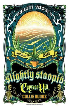 8 Ideas De Cypress Hill Cypress Hill Imagenes De Hip Hop Imagenes De Canserbero