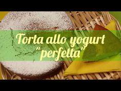 """La ricetta della torta al cocco senza cottura di Natalia Cattelani del 21 maggio 2018, a """"La prova del cuoco""""."""