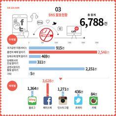 환크리에이티브컴퍼니 HWAN Creative Company :: 대학생 금연 서포터즈 9기 활동