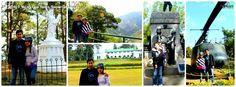 Jeffrey & Eliza Rivera, Baguio Tour 2015 #baguio #baguiotour #philippinetour #traveler #travbest