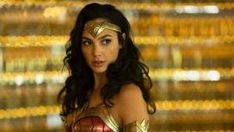 Information oi-Sanyukta Thakare   Revealed: Tuesday, October 13, 2020, 17:41 [IST] Earlier this week, it was reported that Israeli actress Gal Gadot can be becoming a member of the Surprise Lady director Patty Jenkins as soon as once more for one more movie. It was additionally revealed that Gal is about to play Cleopatra in […] The post Gal Gadot's Casting As Queen Cleopatra In Patty Jenkins' Film Sparks Criticism appeared first on Movie News - Bollywood (Hindi), Tamil, T Pedro Pascal, Robin Wright, George Orwell, Chris Pine, Chris Wood, Ryan Reynolds, Marvel Dc, Captain Marvel, Comic Con
