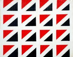 anton-lutgerink-dartel-1962-como-24x30cm | Flickr: partage de photos!